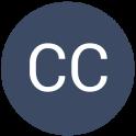Ca company
