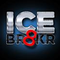 IceBr8kr