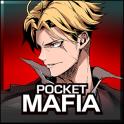 Pocket Mafia
