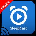 Music Alarm Clock Sleep Timer DLNA/WiFi/Bluetooth