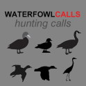 Waterfowl Calls for Hunting AU