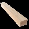 Calculator Lumber & Timber