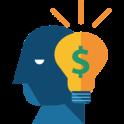 101 Business Idea 2018