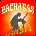 Radio Bachata, Salsa, Merengue