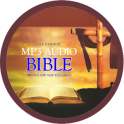 Bible Audio (All Version)