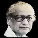Kusumagraj - V. V. Shirwadkar