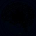 p2o-TN eCourt Cases & Causelist offline SmartDiary