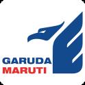 Garuda Maruti Autocraft