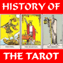 History of the Tarot (Esoteric, Psychic, & Occult)