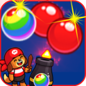 Nice Bubble Shooter Game