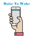 Raise To Wake