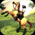 Horse Adventure Quest 3D