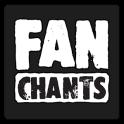 FanChants Free Football Songs