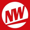 NW ePaper für Bielefeld & OWL