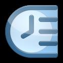 MPS TimeLog Pro