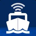 Sailtracker
