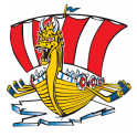 Drakkar de Baie-Comeau