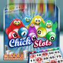 Bingo Chick Slots PAID