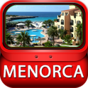 Menorca Offline Travel Guide