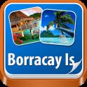 Boracay Offline Travel Guide