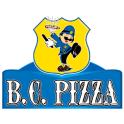 B.C. Pizza Mobile