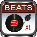 BEATS 2 XL Freestyle Riddims