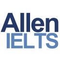 IELTS Prep TestBank