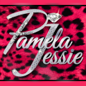 Pamela AlliDoisWin Jessie