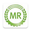 Mietmaschinen: MBR-SHA