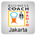 Business Coach Jakarta