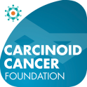 CarcinoidNETs Cancer Storylines