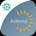 Asthma Health Storylines