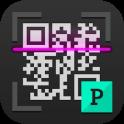 PassMarket for Organizer