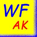 WetForm AK
