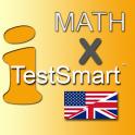 iTestSmart WNMultiply 01-10 US