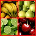 Fruit Guess
