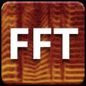Spectre FFT