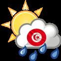 Tunisia Weather