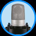 International Gospel Radio