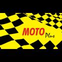 MotoGP Plus