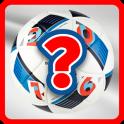 Euro 2016 Football Quiz