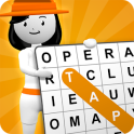 Wordsearch PuzzleLife