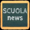 Scuola News