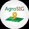 AgroSIG
