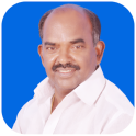 JK Rao