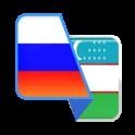 Uzbek-RussianTranslator