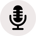 Singering