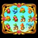 Fruit Storm