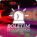 Boletim de ocorrencia