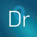Dr. App
